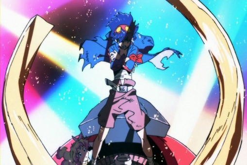 bss_tengen_toppa_gurren_lagann_the_movie_-_guren-hen_74c3e9d3mkv_006001662